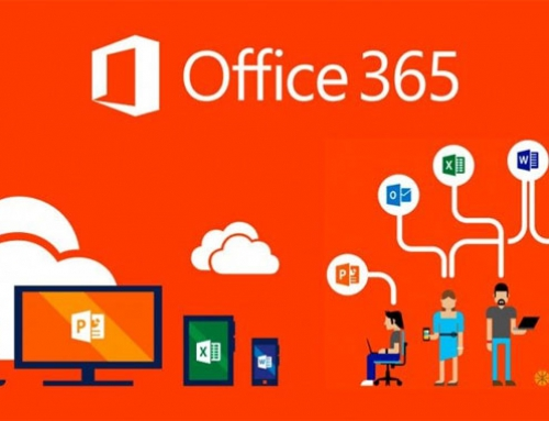 Get the most out of O365 in Education