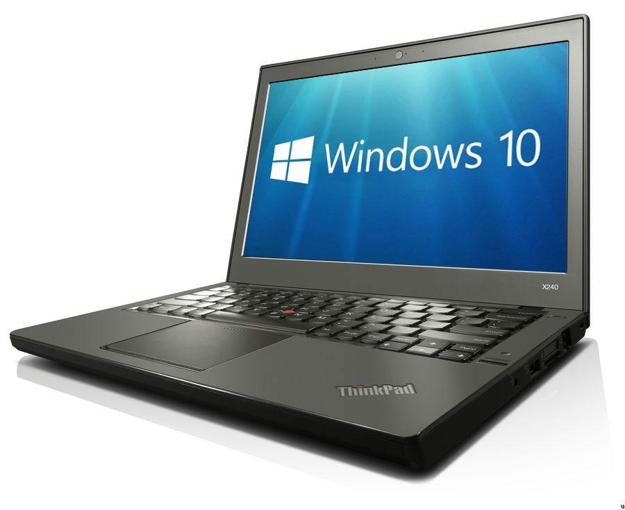 Refurbished Laptops And Desktops Scc Ict