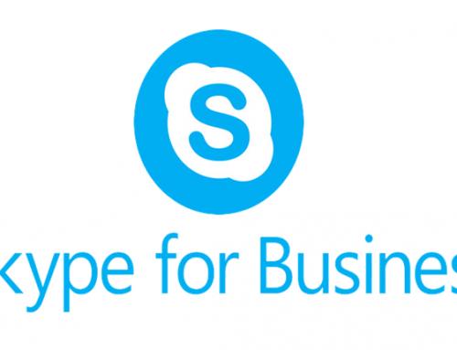 Reminder: Skype for Business Online retires July 31, 2021